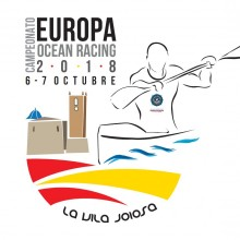 2018 ECA Ocean Racing European ...