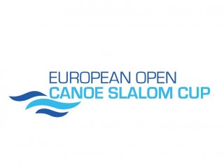 Bulletins – 2019 ECA European Open Canoe Slalom Cups – Markkleeberg and Tacen