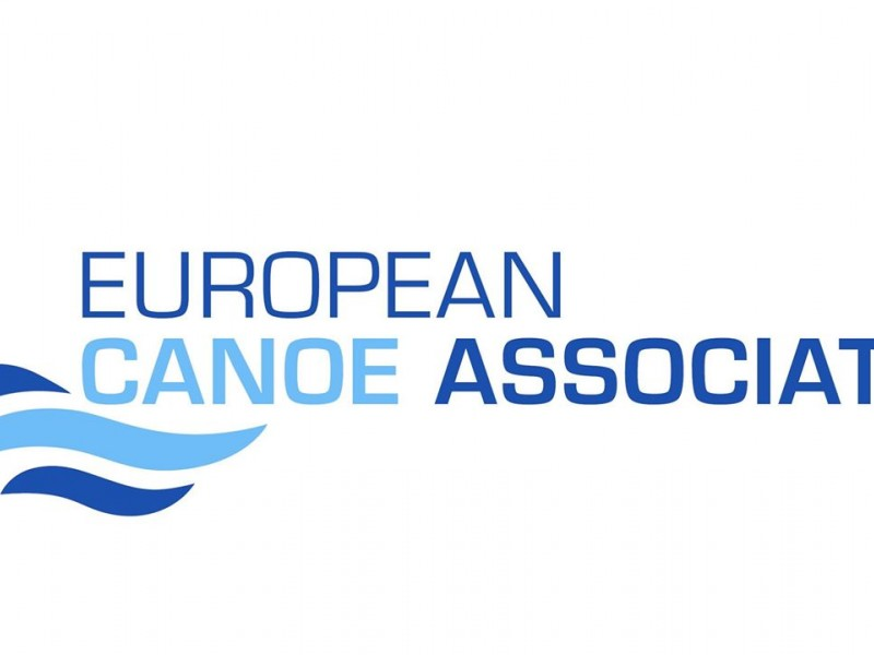 New ECA European Championships locations announced
