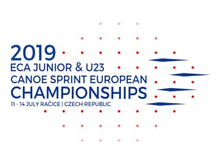 2019 ECA Junior & U23 Canoe Sprint European Championships comes in five months