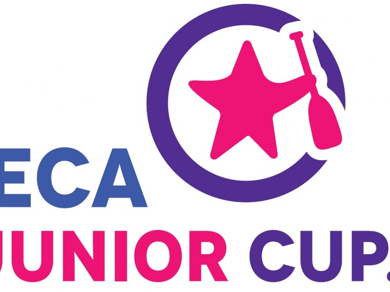 Check out the dates for the 2020 ECA Junior Canoe Slalom European Cup