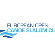 CANCELLED - 2021 ECA European Open ...