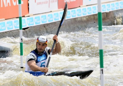 Aigner, Funk and Tasiadis among the most successful athletes in Augsburg