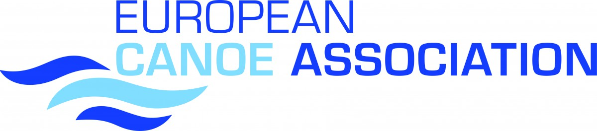 European Canoe Association