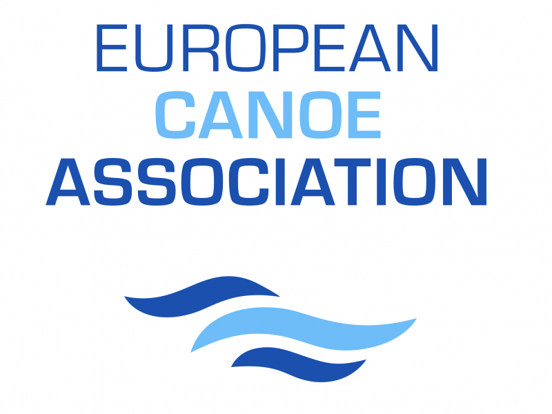 2022 ECA Junior and U23 Canoe Slalom European Championships