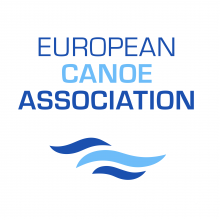 2020 ECA Canoe Sprint and Paracanoe ...
