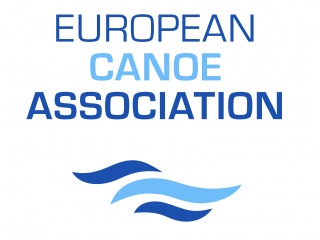 ECA confirms new dates for European Championships