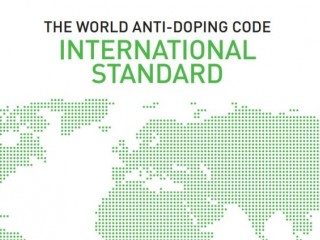 WADA clarifies position on COVID-19 vaccines